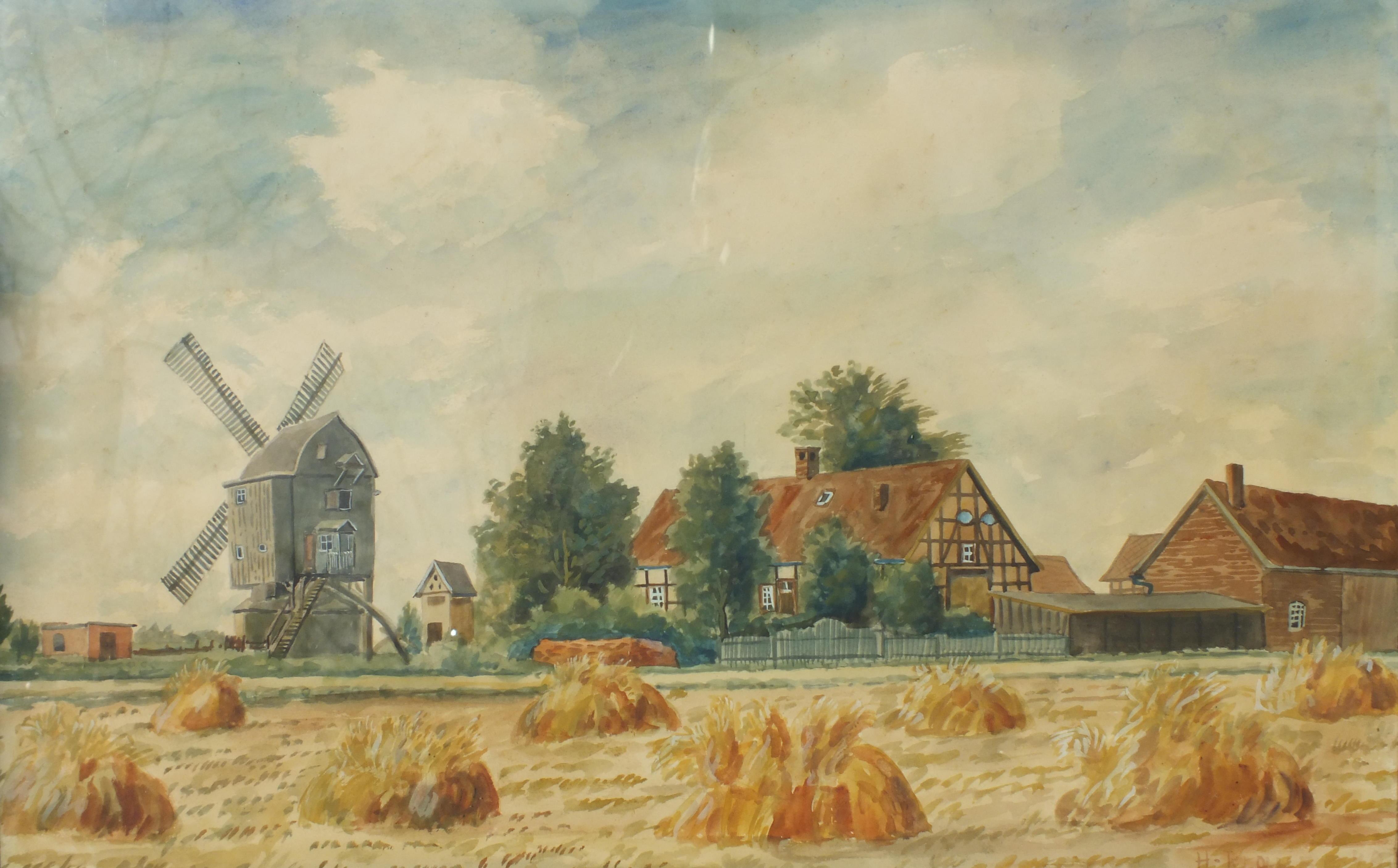 1948_Papenhorst_3
