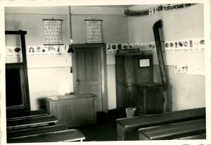 1958_Klassenzimmer