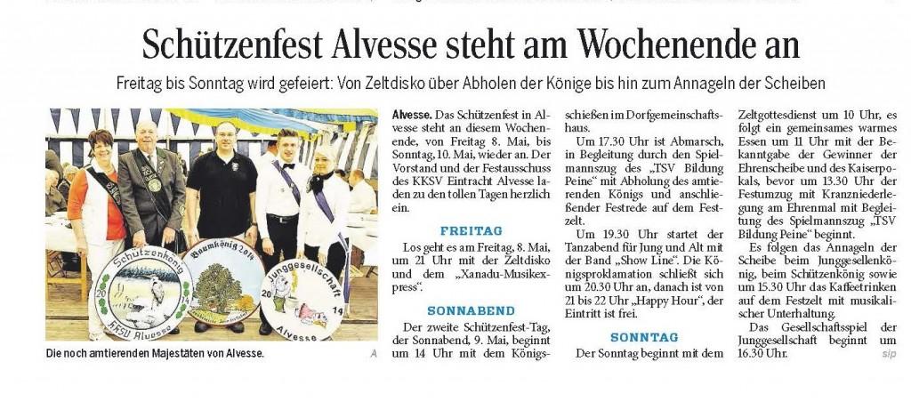 2015_05_05_PAZ_Schützenfest Alvesse