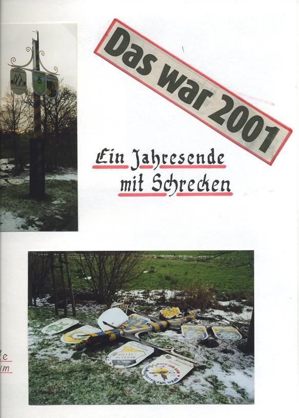 web_2001_BK_Wappenbaum
