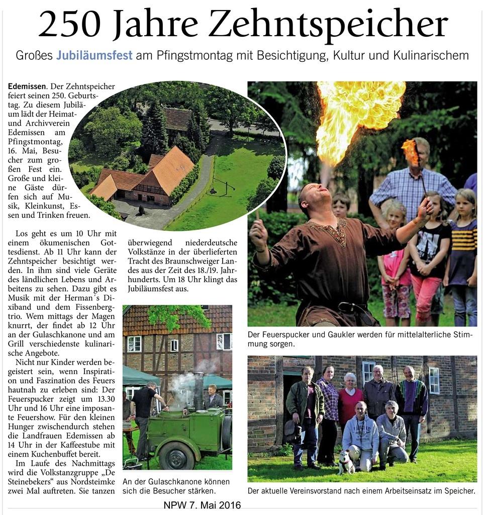NPW_HP_2016_05_07_250 Jahre ZS