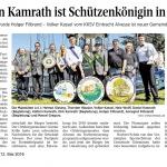 PAZ_2016_05_12 Schützenfest_a