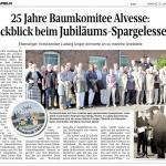 2016_06_25_PAZ_Rückblick