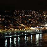 Ankunft Funchal_Madeira
